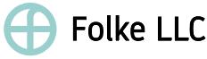 合同会社フォルケ